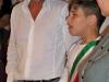 19.06.18.Badolato_Giornata_Mondiale_del_Rifugiato_036