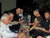 19.06.18.Badolato_Giornata_Mondiale_del_Rifugiato_038