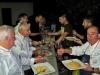 19.06.18.Badolato_Giornata_Mondiale_del_Rifugiato_039
