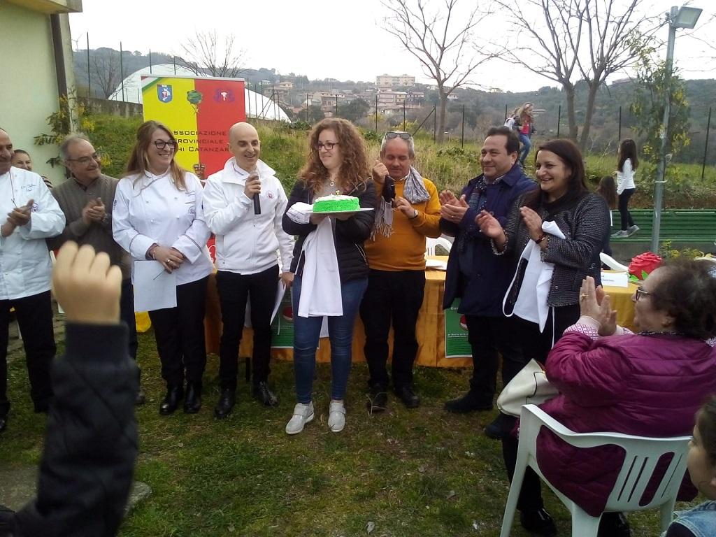 Amaroni_IV_edizione-Donne_in_pasticceria_18