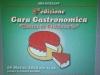 Amaroni_IV_edizione-Donne_in_pasticceria_00