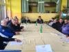 assemblea_dei_soci1