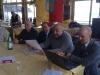 assemblea_dei_soci4