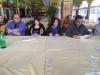 assemblea_dei_soci6