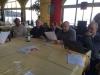 assemblea_dei_soci7