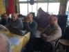 assemblea_dei_soci8