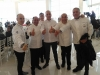 26Matera_Assemblea_dei_delegati_2017