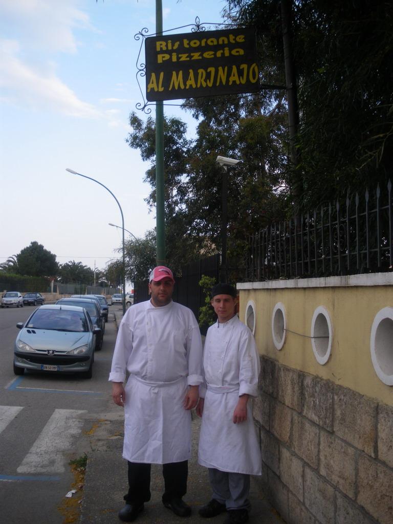 Al Marinaio1.jpg