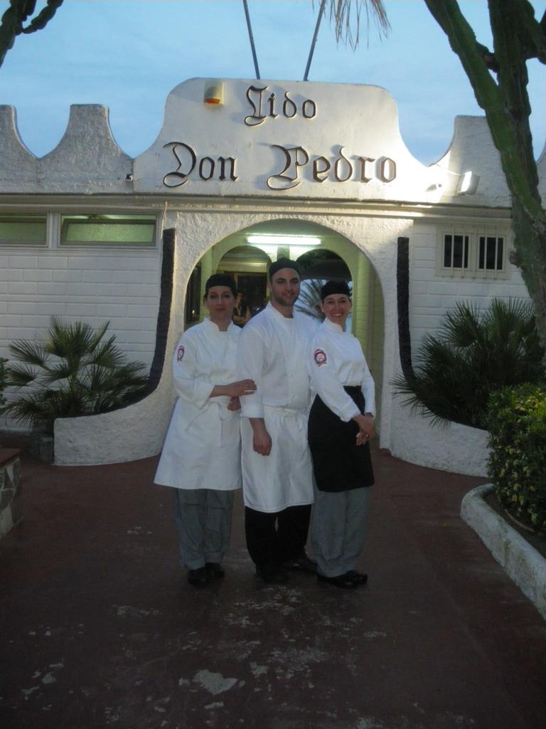 Don Pedro1.jpg