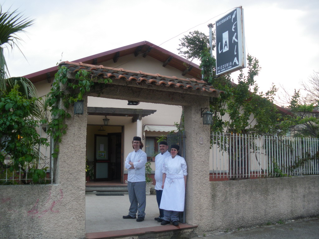 La Perla2.jpg