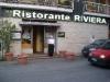 Riviera1.jpg