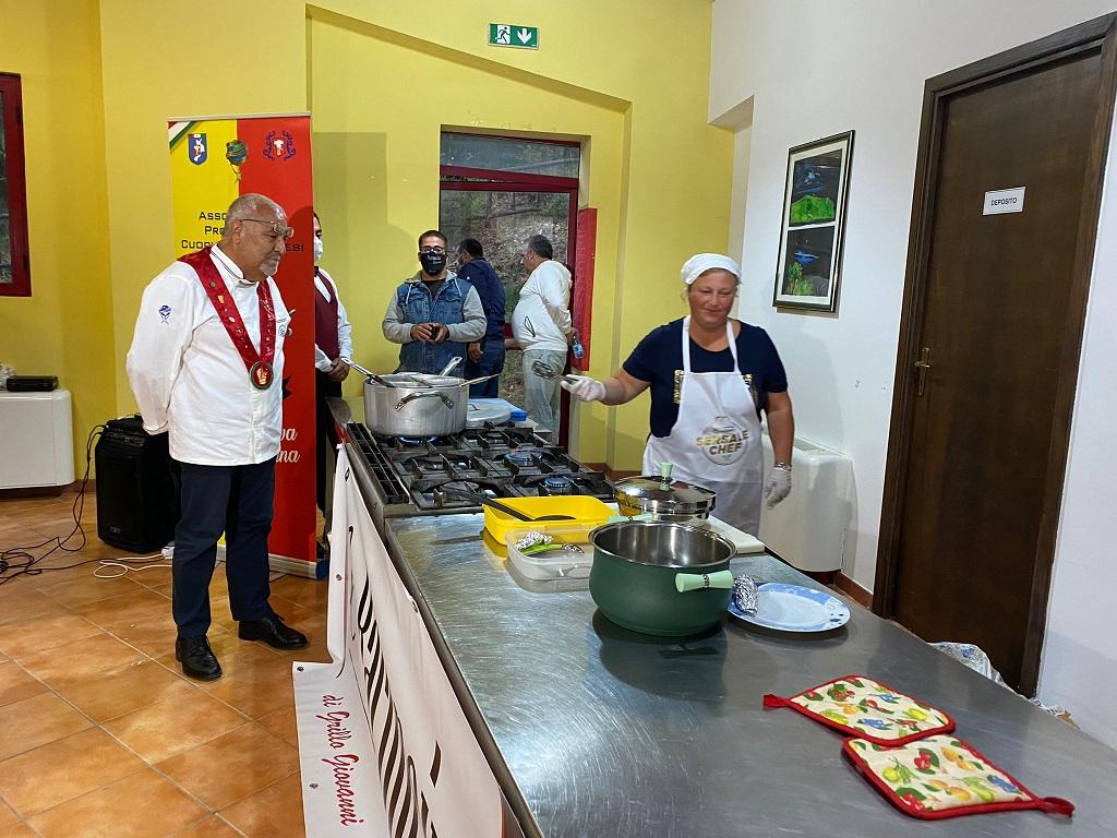 Concorso-Sersale_Citta-della-Riserva-12