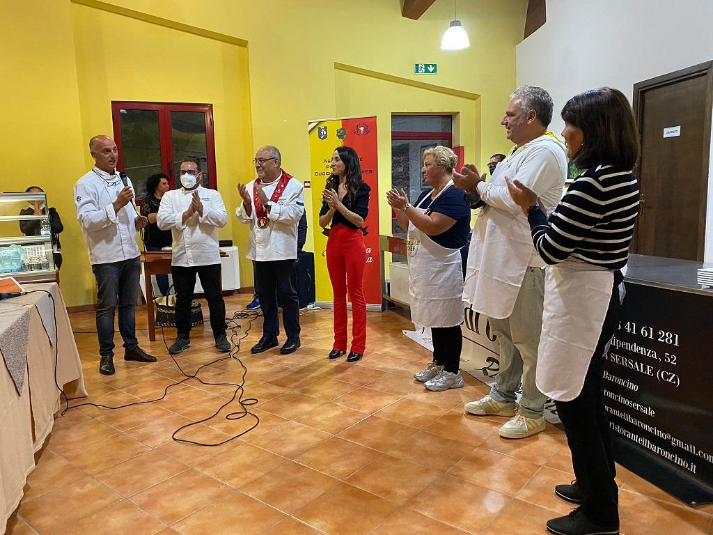 Concorso-Sersale_Citta-della-Riserva-29
