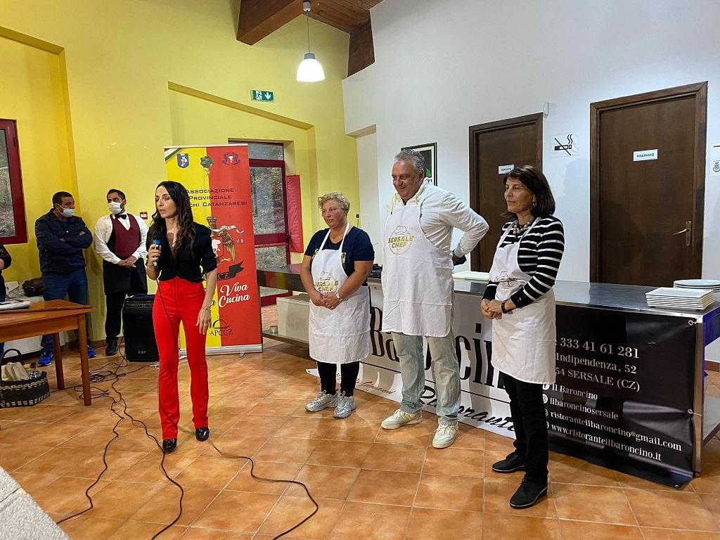 Concorso-Sersale_Citta-della-Riserva-35