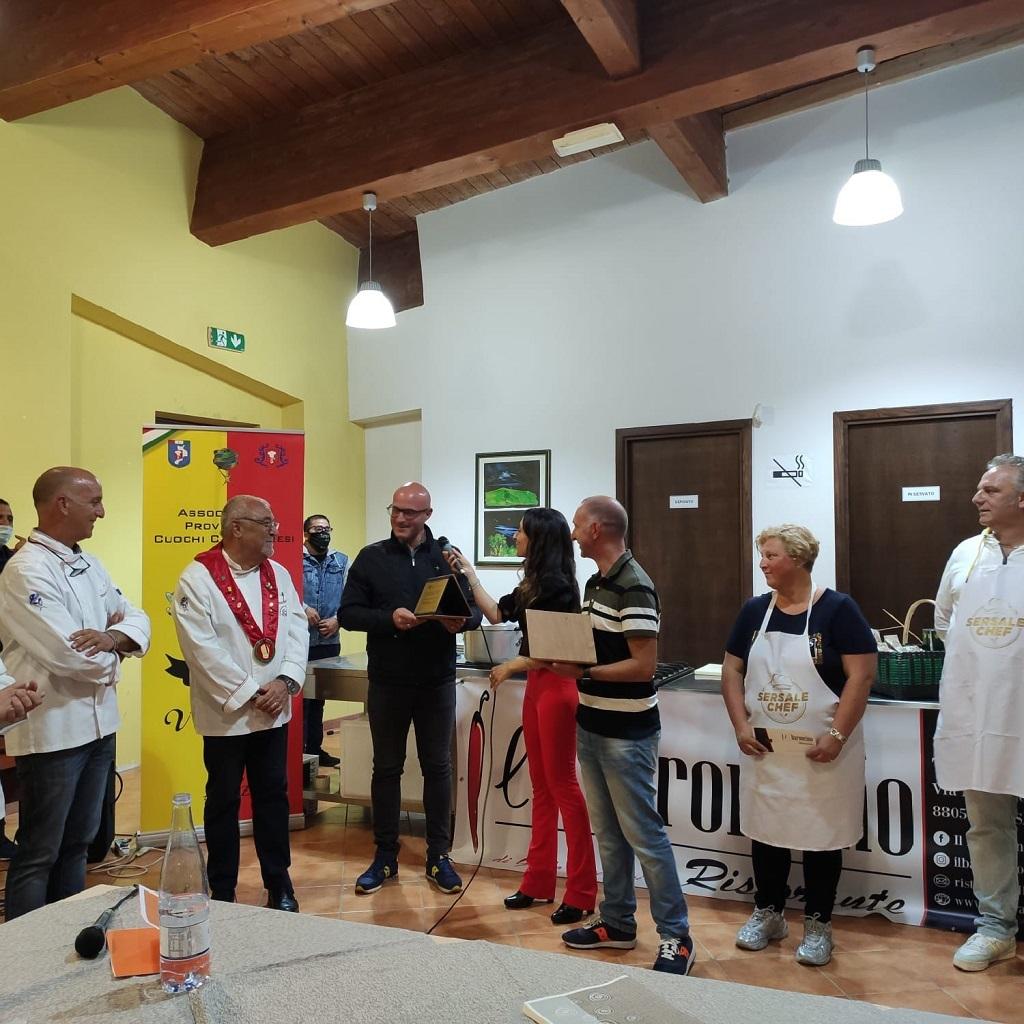 Concorso-Sersale_Citta-della-Riserva-37