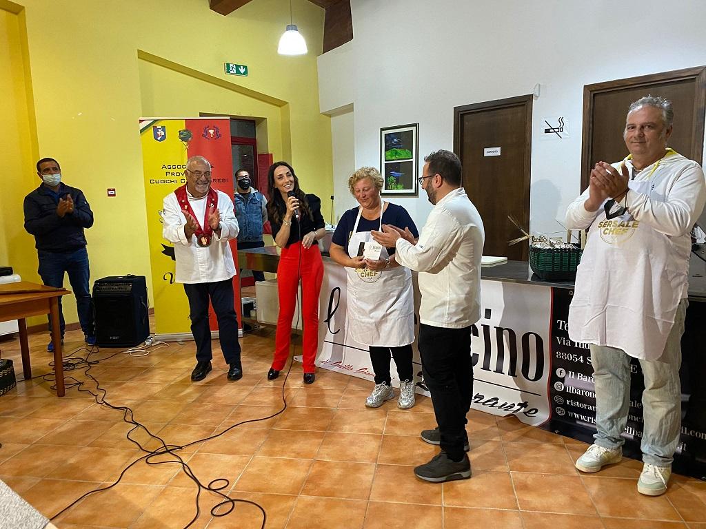 Concorso-Sersale_Citta-della-Riserva-48