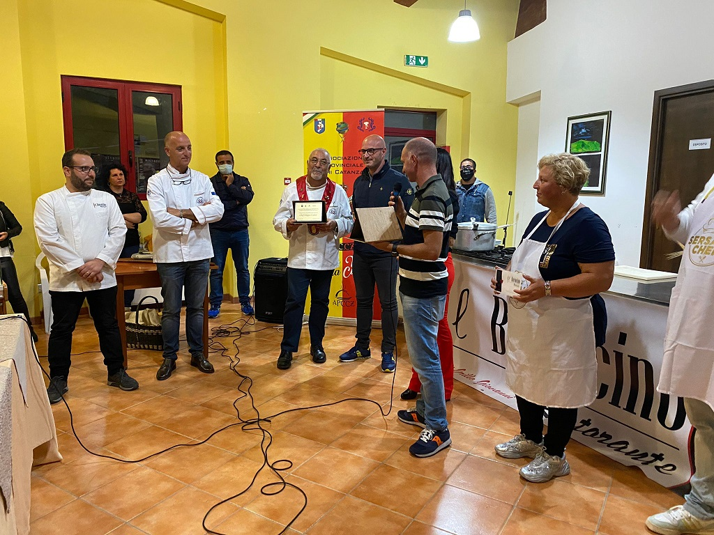 Concorso-Sersale_Citta-della-Riserva-51