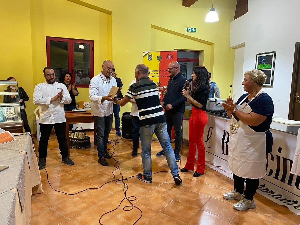 Concorso-Sersale_Citta-della-Riserva-52