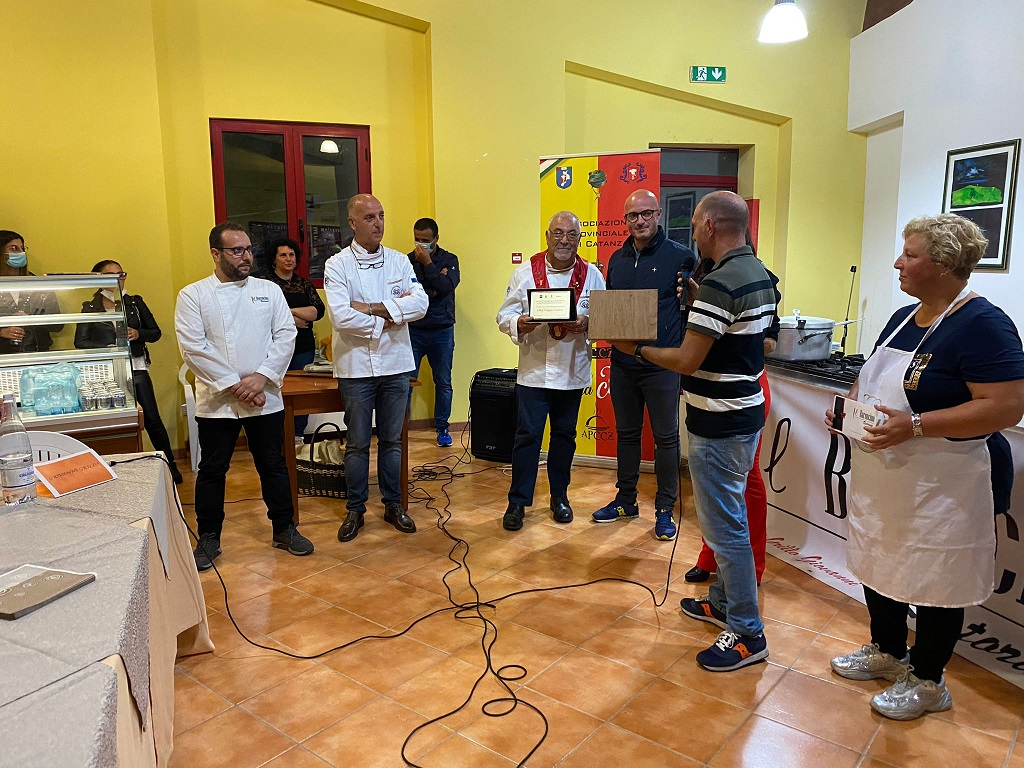 Concorso-Sersale_Citta-della-Riserva34