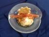 gelato-di-parmigiano