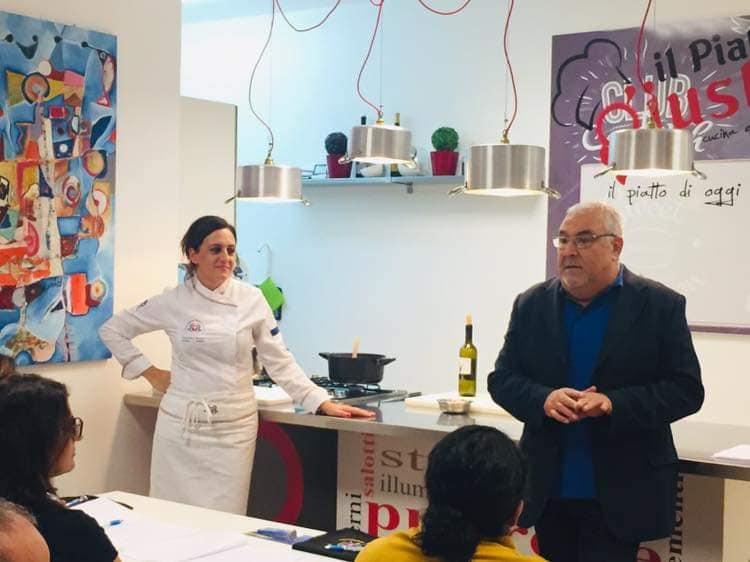 A_scuola_di_cucina_con_l'APC.Cz16