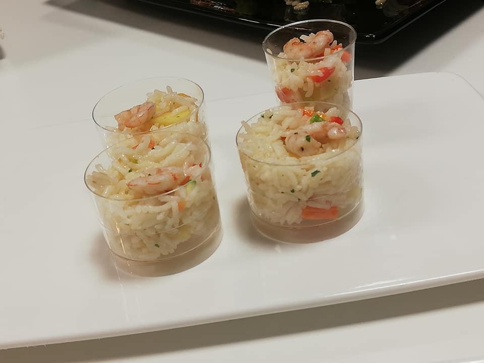 A_scuola_di_cucina_con_l'APC.Cz19