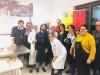 A_scuola_di_cucina_con_l'APC.Cz10