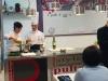 A_scuola_di_cucina_con_l'APC.Cz14