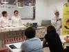 A_scuola_di_cucina_con_l'APC.Cz17