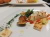 A_scuola_di_cucina_con_l'APC.Cz20