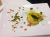 A_scuola_di_cucina_con_l'APC.Cz21