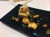 A_scuola_di_cucina_con_l'APC.Cz22