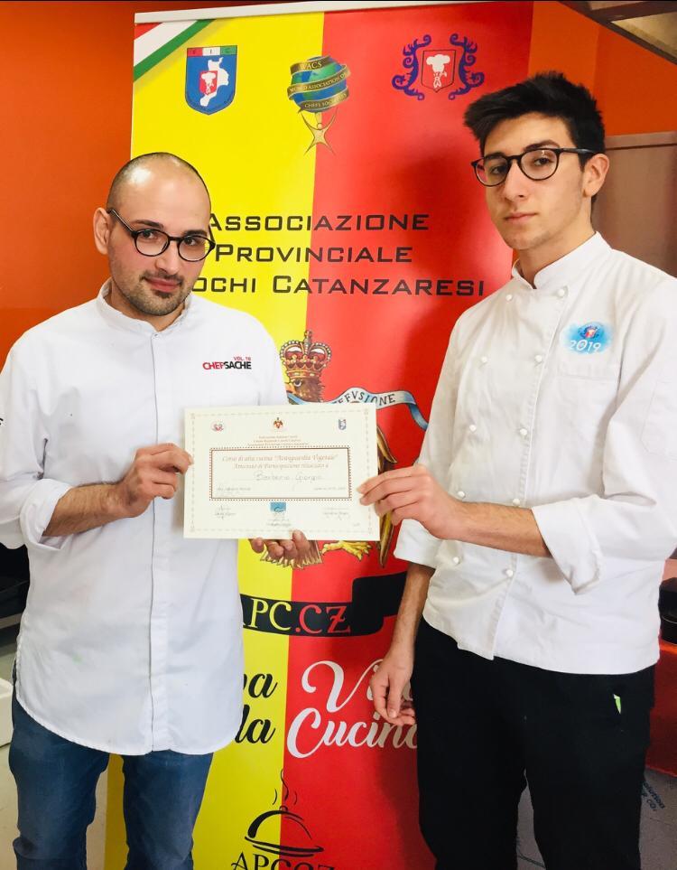 .Corso_di_cucina_-_Avanguardia_Vegetale_15