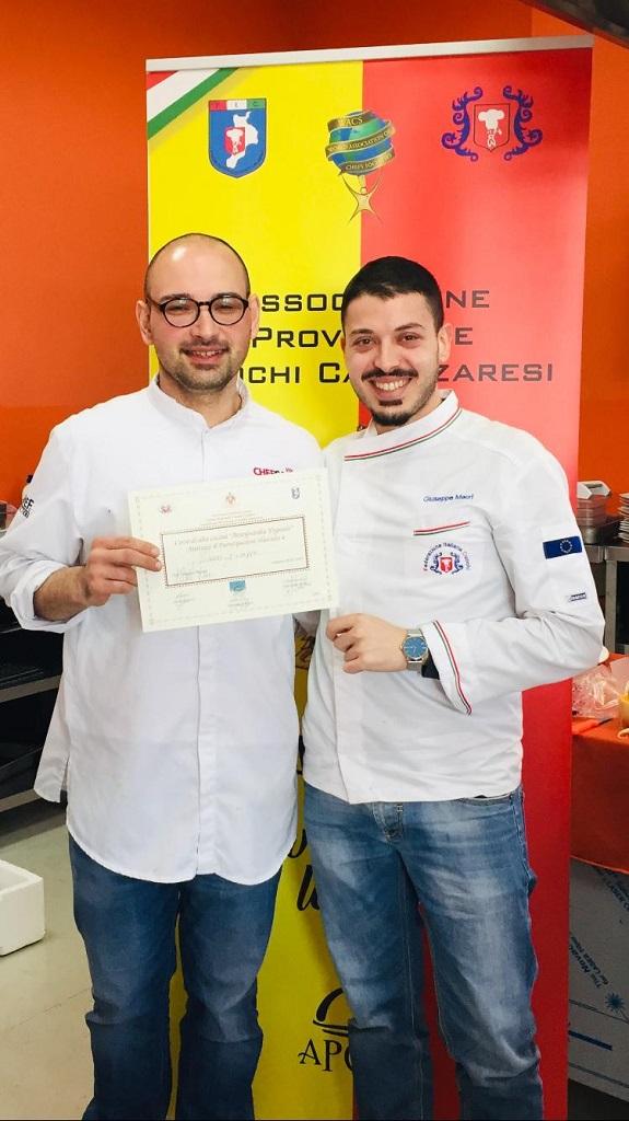 .Corso_di_cucina_-_Avanguardia_Vegetale_16