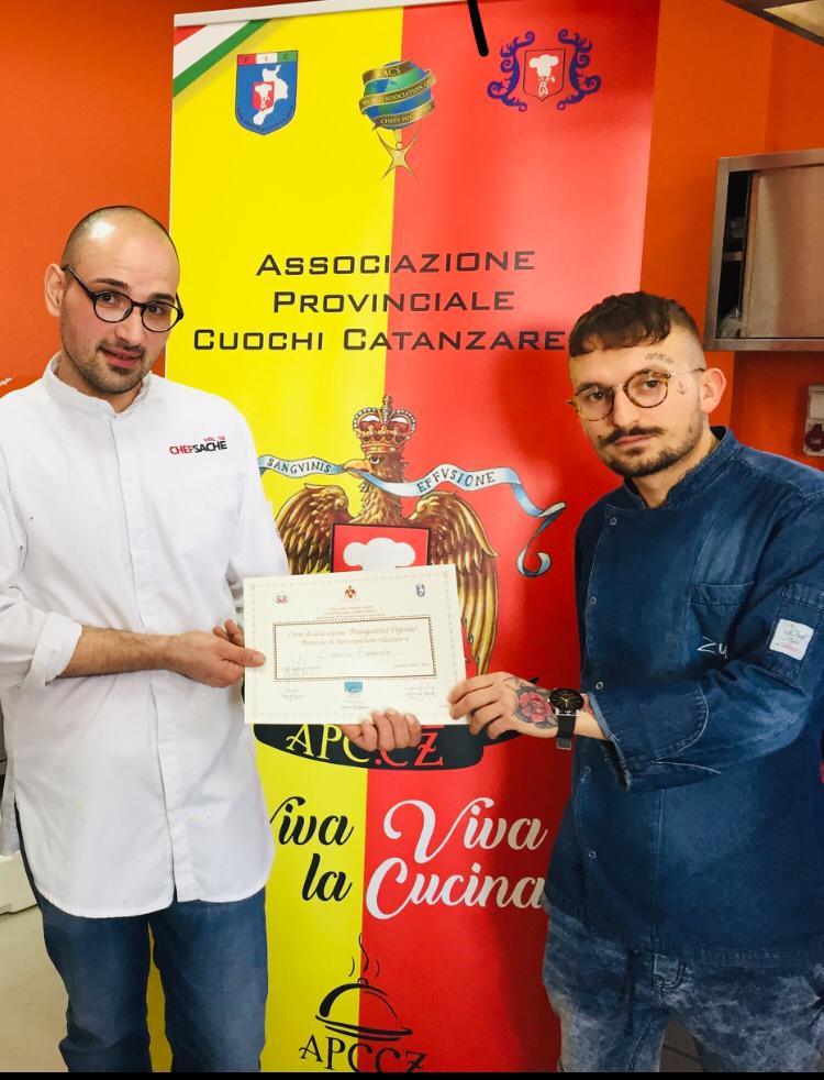 .Corso_di_cucina_-_Avanguardia_Vegetale_17