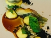 .Corso_di_cucina_-_Avanguardia_Vegetale_08