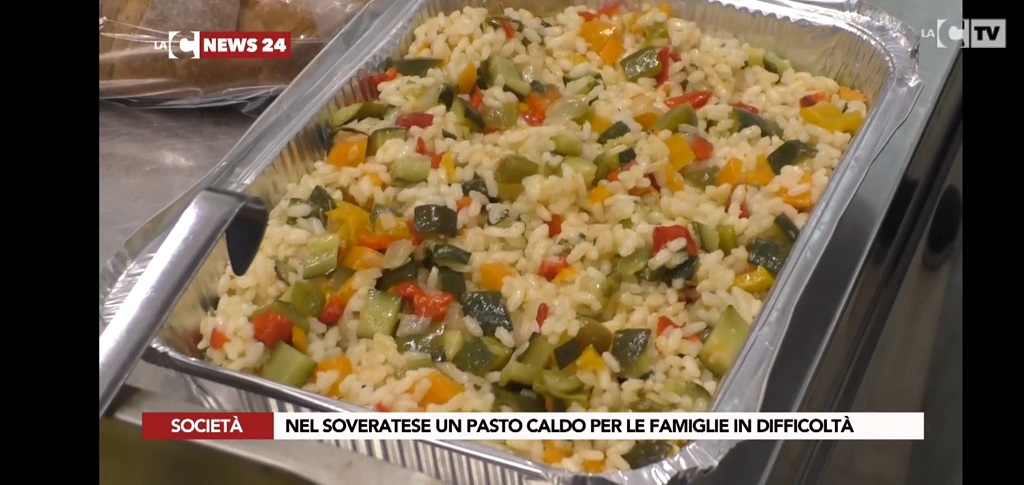CUCINA-SOLIDALE-01