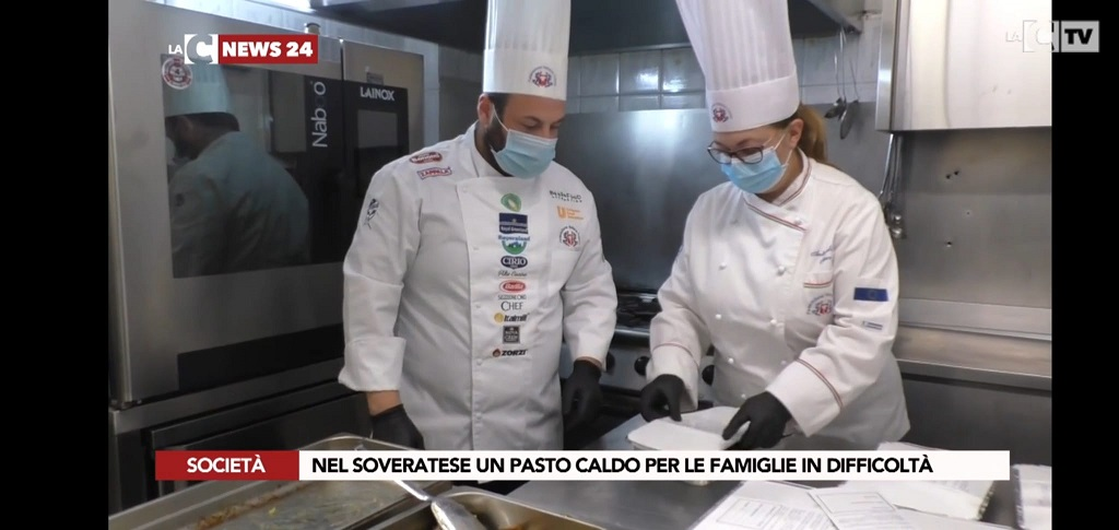 CUCINA-SOLIDALE-04