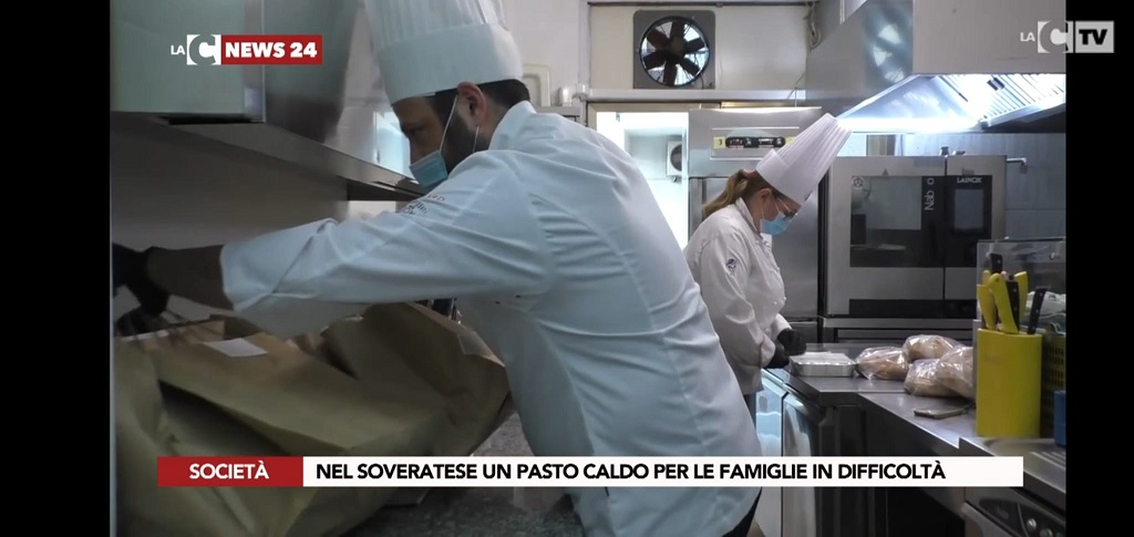CUCINA-SOLIDALE-05