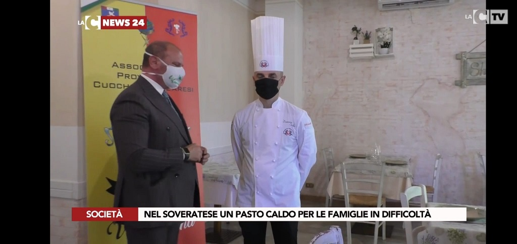 CUCINA-SOLIDALE-10