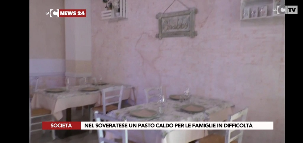 CUCINA-SOLIDALE-11