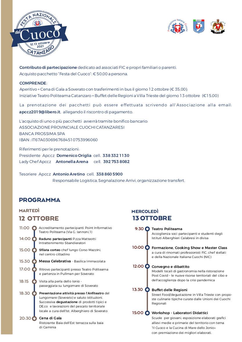 Info_programma1