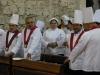 Festa del Cuoco 08