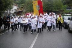 Festa del cuoco 2010