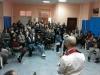 11_Fossato_Il_concorso_sulla_castagna