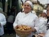 .16_Fossato_la_Festa_del_Cuoco