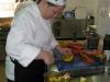 2 Preparazione della cena2.jpg