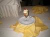30 Il dessert1 cheese cake.jpg