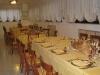 35 La sala ristorante1.jpg