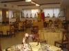 36 La sala ristorante2.jpg